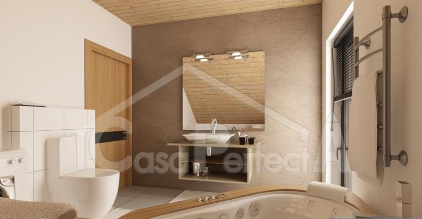 Proiect-casa-cu-mansarda-265012-16