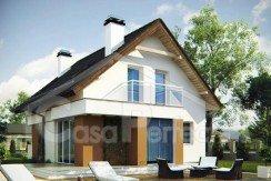 Proiect-casa-cu-mansarda-265012-2