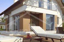 Proiect-casa-cu-mansarda-265012-3