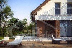 Proiect-casa-cu-mansarda-265012-4