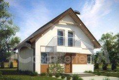 Proiect-casa-cu-mansarda-265012-5