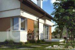 Proiect-casa-cu-mansarda-265012-6