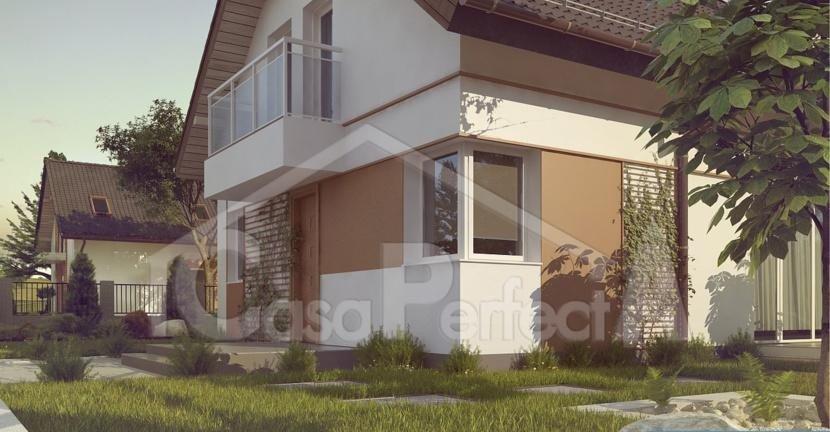 Proiect-casa-cu-mansarda-265012-7