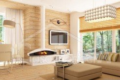 Proiect-casa-cu-mansarda-265012-8