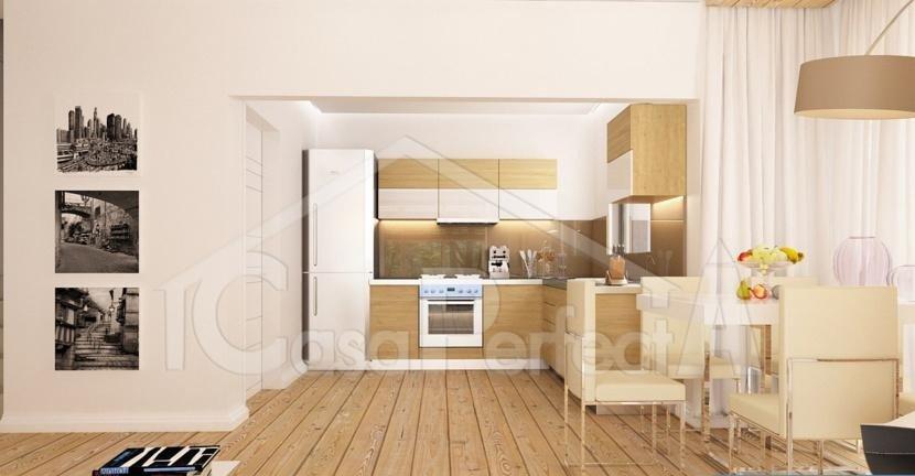 Proiect-casa-cu-mansarda-265012-9