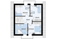 Proiect-casa-cu-mansarda-265012-mansarda