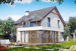 Proiect-casa-cu-mansarda-290012-1