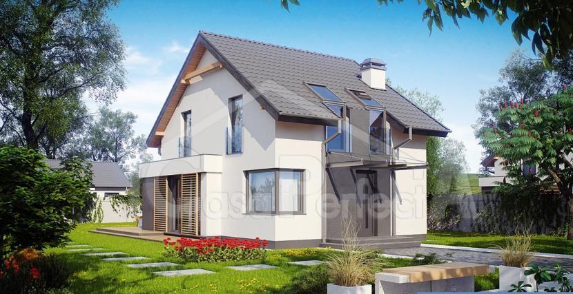 Proiect-casa-cu-mansarda-290012-2