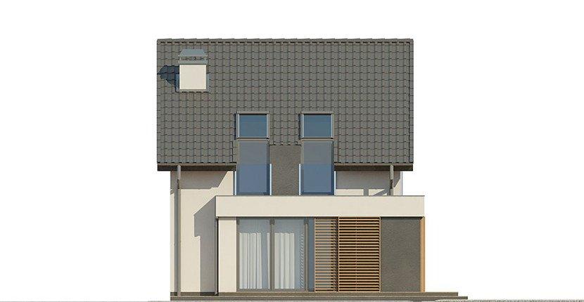 Proiect-casa-cu-mansarda-290012-f1