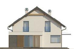 Proiect-casa-cu-mansarda-290012-f2
