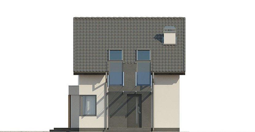 Proiect-casa-cu-mansarda-290012-f3