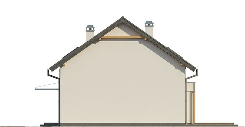 Proiect-casa-cu-mansarda-290012-f4