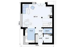Proiect-casa-cu-mansarda-290012-parter