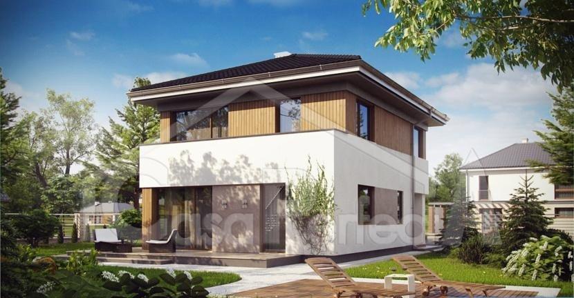 Proiect-casa-cu-mansarda-295012-1