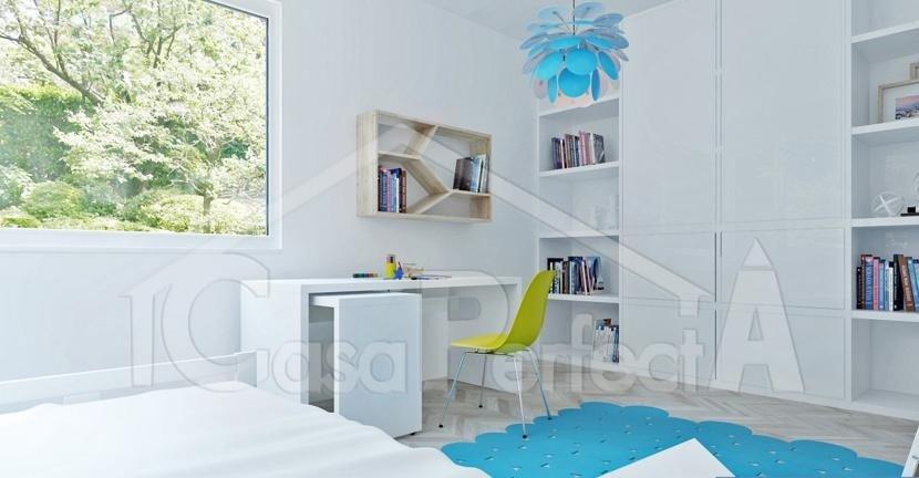 Proiect-casa-cu-mansarda-295012-10