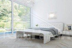 Proiect-casa-cu-mansarda-295012-8