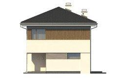 Proiect-casa-cu-mansarda-295012-fatada1
