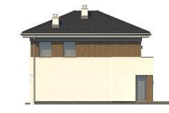 Proiect-casa-cu-mansarda-295012-fatada3