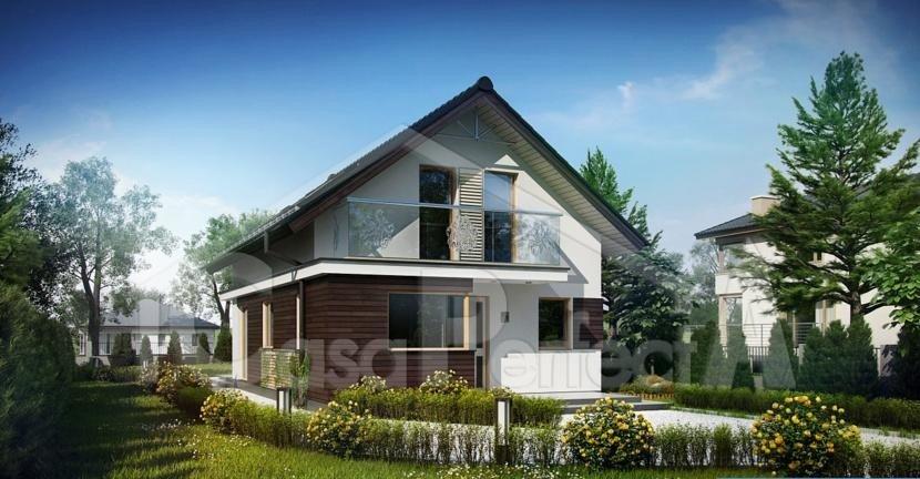 Proiect-casa-cu-mansarda-296012-1