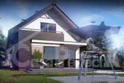 Proiect-casa-cu-mansarda-296012-3