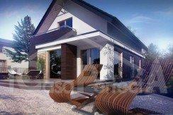 Proiect-casa-cu-mansarda-296012-4