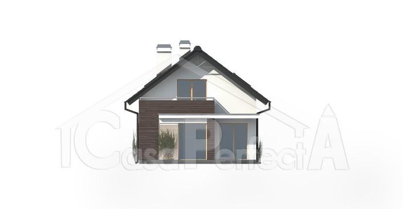 Proiect-casa-cu-mansarda-296012-f1
