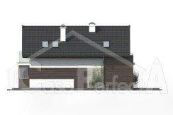 Proiect-casa-cu-mansarda-296012-f2