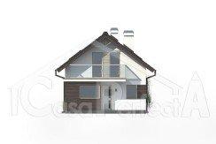 Proiect-casa-cu-mansarda-296012-f3
