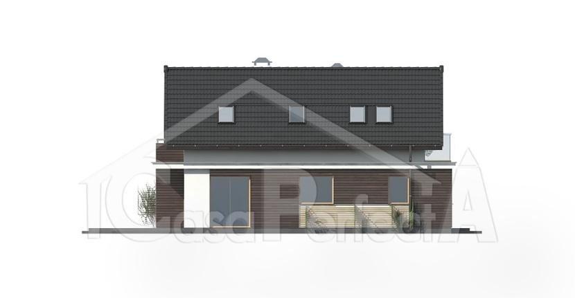 Proiect-casa-cu-mansarda-296012-f4
