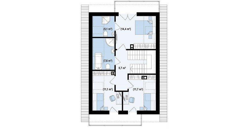 Proiect-casa-cu-mansarda-296012-mansarda