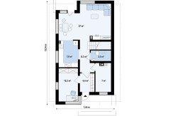 Proiect-casa-cu-mansarda-296012-parter