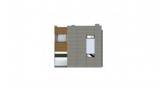 Proiect-casa-etaj-f1-er51012-520x292