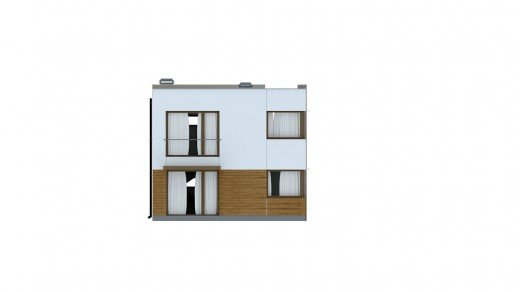 Proiect-casa-etaj-f2-er51012-520x292