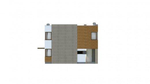 Proiect-casa-etaj-f3-er51012-520x292