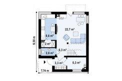 Proiect-casa-etaj-int-er51012-299x390-p