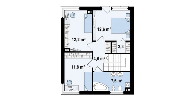 Proiect-casa-etaj-int2-er51012-317x390