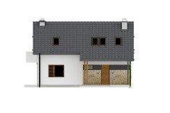 Proiect-casa-mansarda-f1-225012-520x292-f