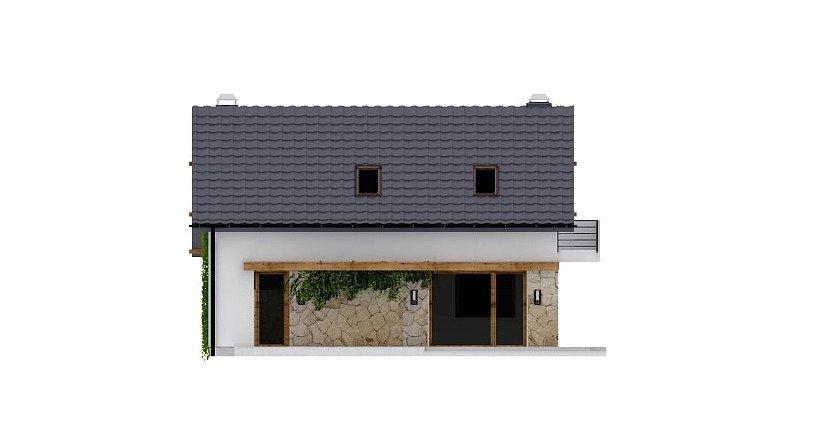 Proiect-casa-mansarda-f2-225012-520x292-f