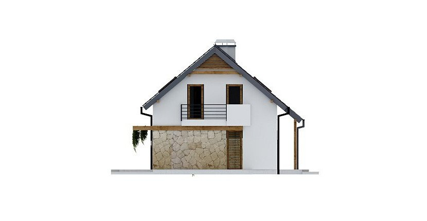 Proiect-casa-mansarda-f3-225012-520x292-f
