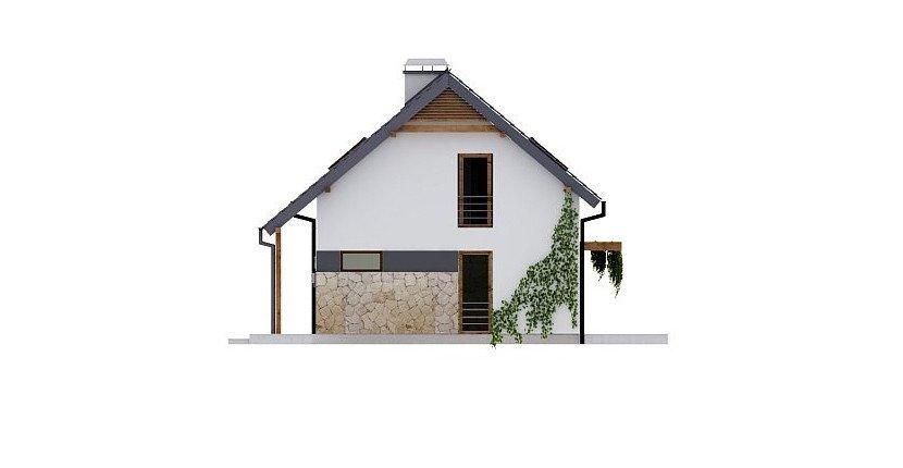 Proiect-casa-mansarda-f4-225012-520x292-f