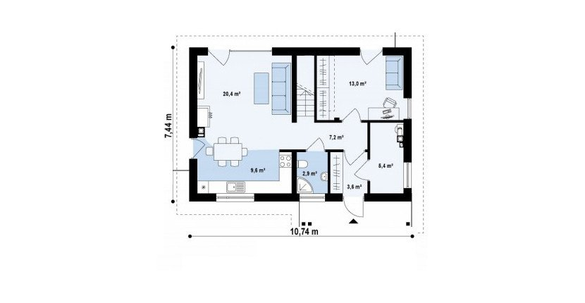 Proiect-casa-mansarda-int-225012-sad385x390