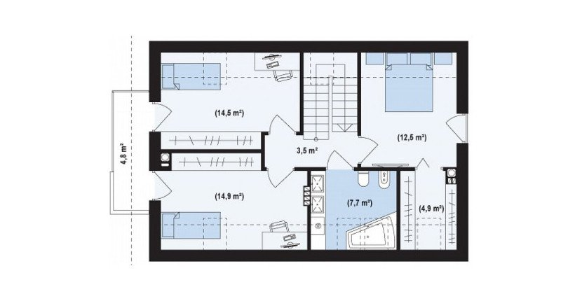 Proiect-casa-mansarda-int2-225012-520x328