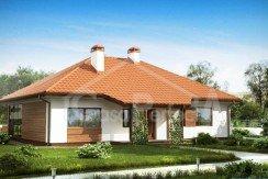 Proiect-casa-parter-185012-1