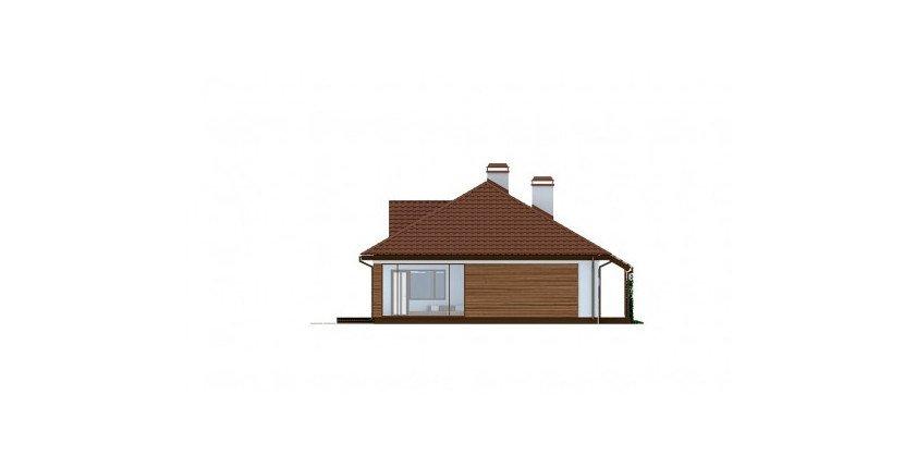 Proiect-casa-parter-185012-f1-520x292