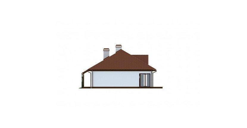 Proiect-casa-parter-185012-f2-520x292