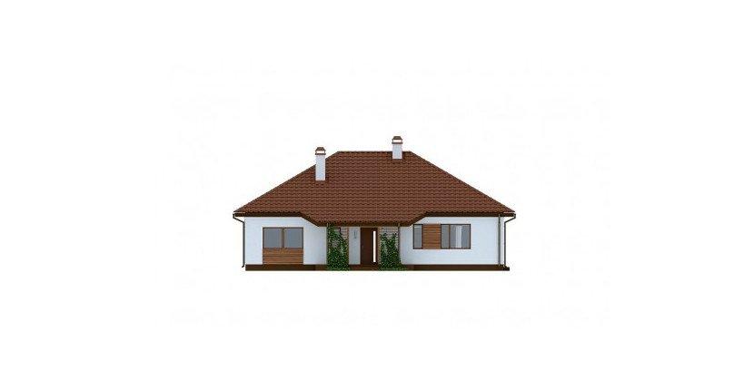 Proiect-casa-parter-185012-f3-520x292