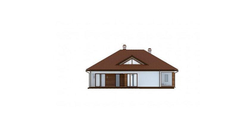 Proiect-casa-parter-185012-f4-520x292
