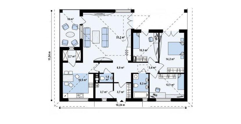 Proiect-casa-parter-185012-sjpeg-499x390