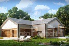 Proiect-casa-parter-208012-1