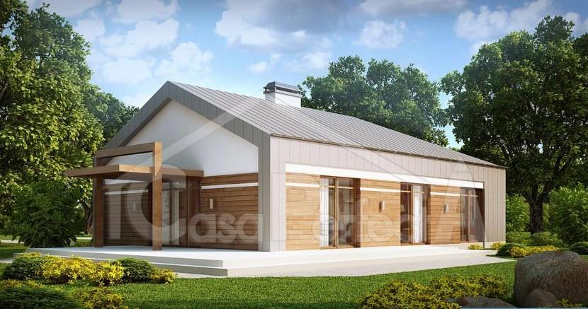 Proiect-casa-parter-208012-2
